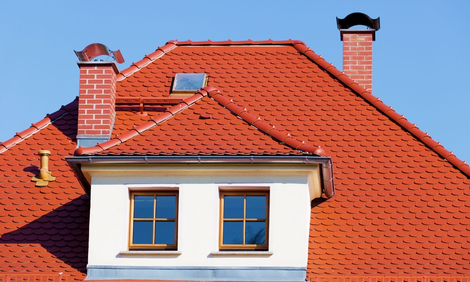 anchorage-roofing-1