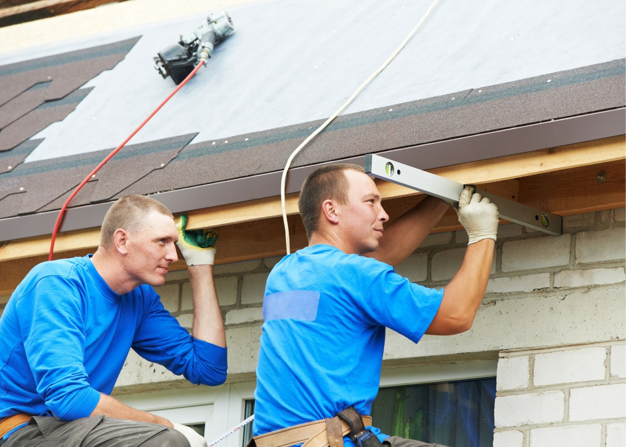 anchorage-roofers-3