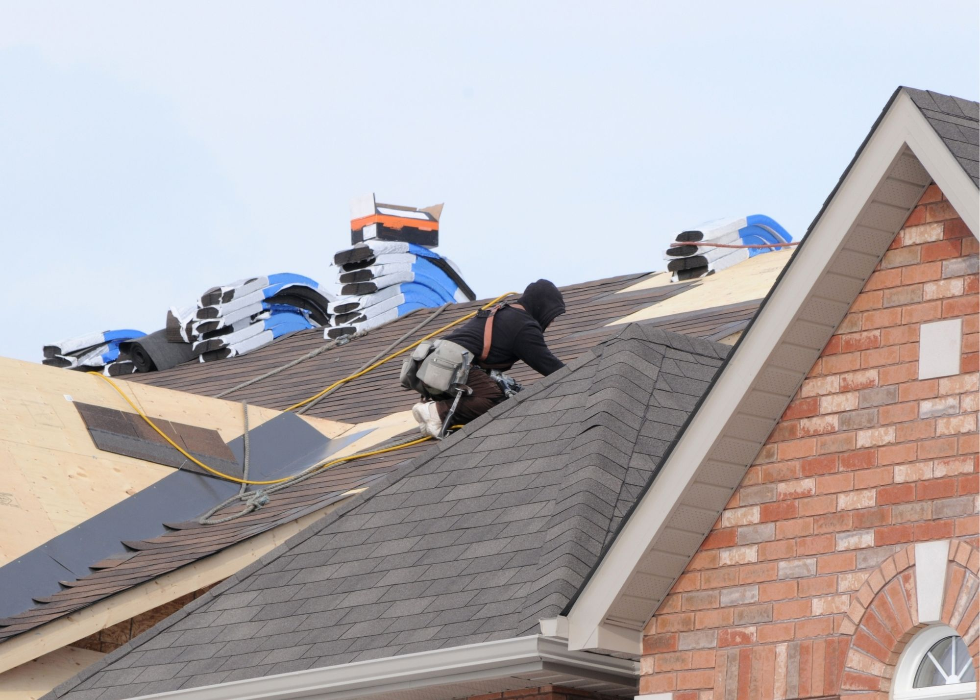 roofing-anchorage-2
