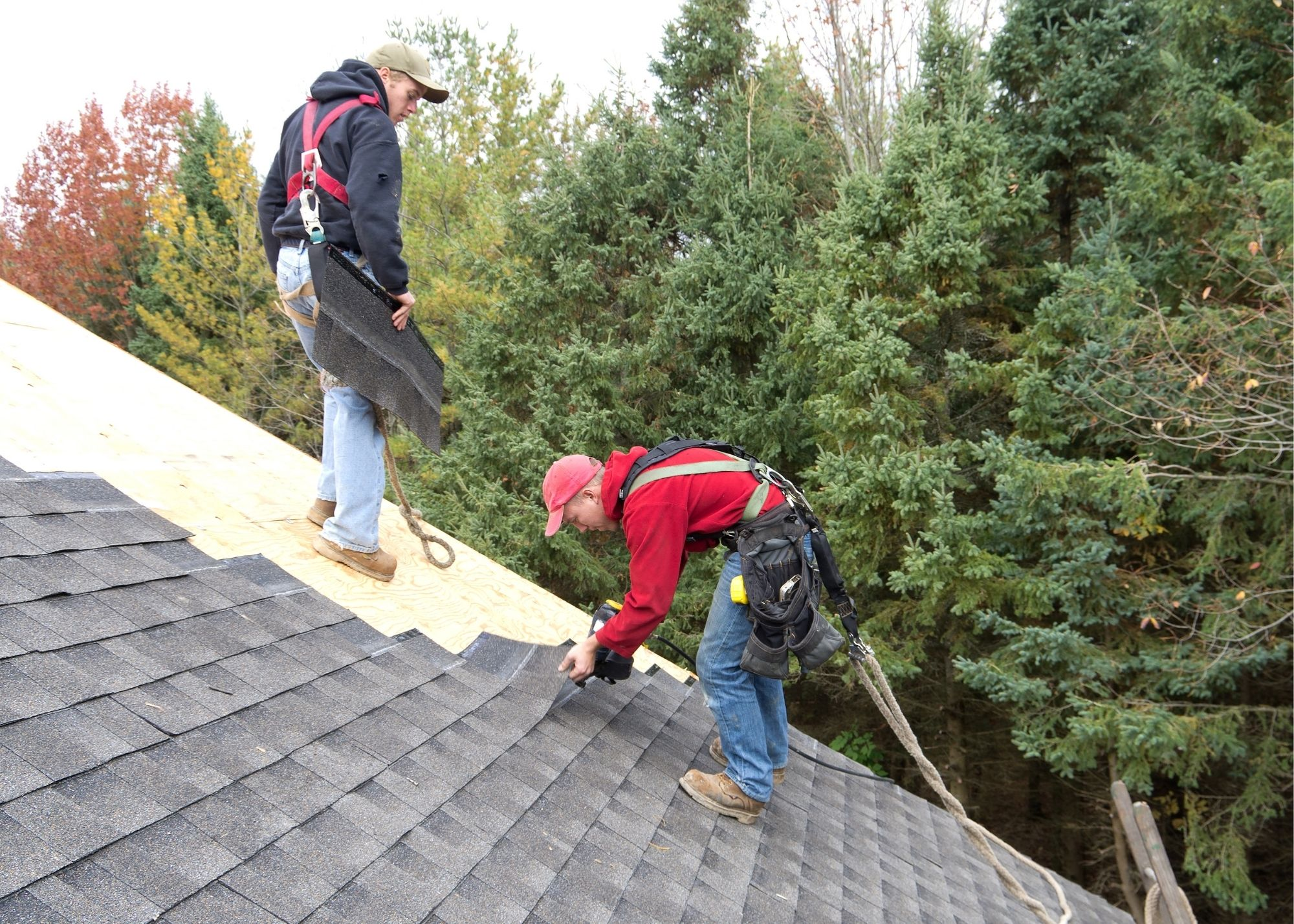 roofing-anchorage-3