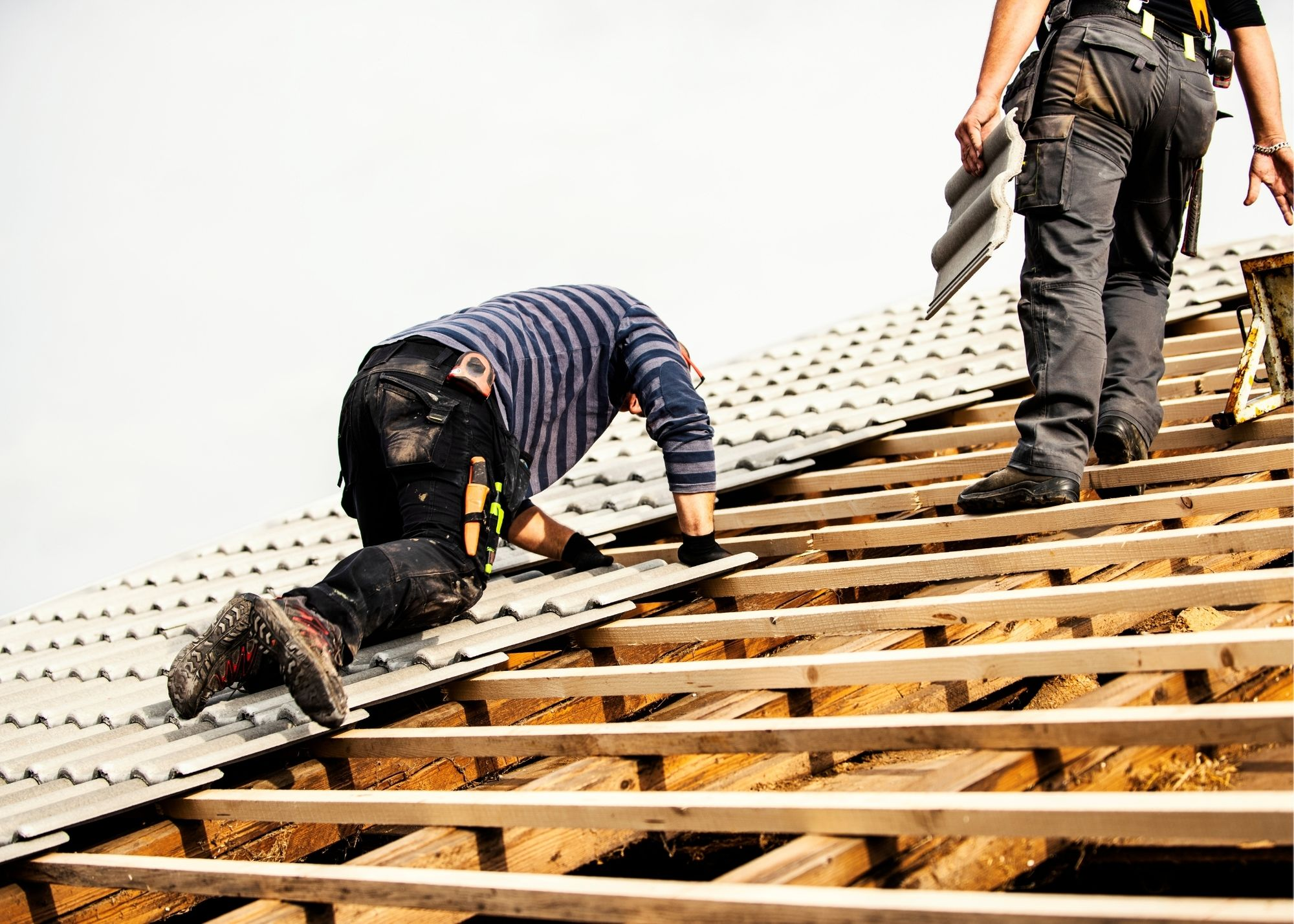 roofing-anchorage-4