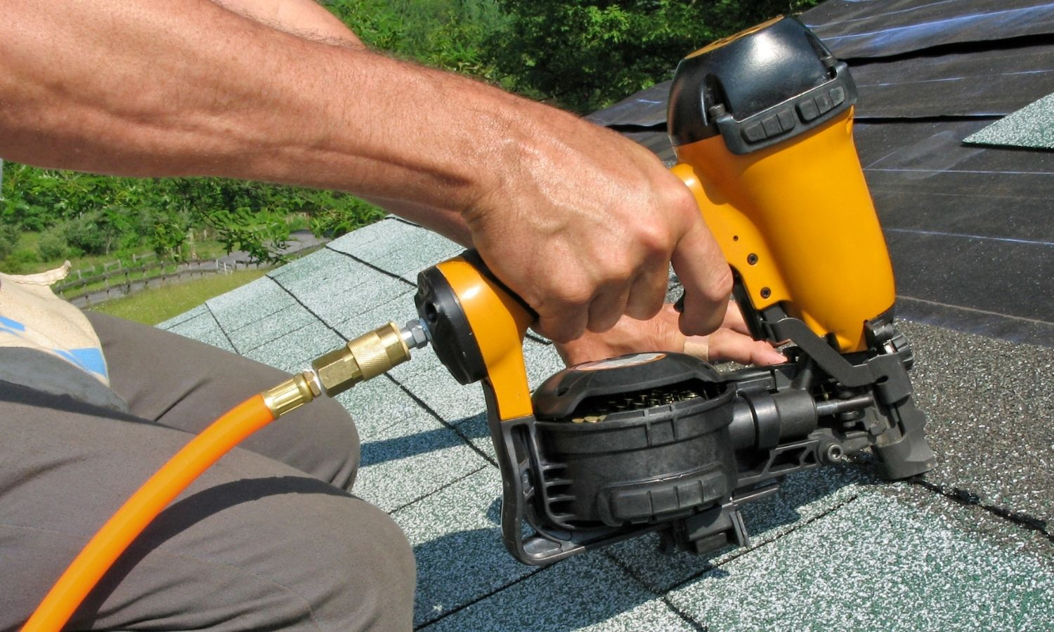 roofer-in-anchorage-4